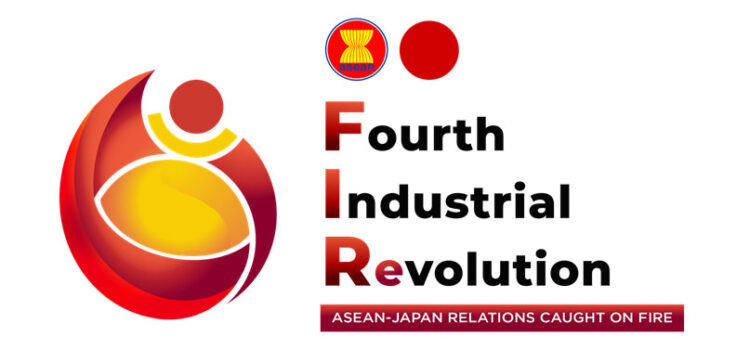 PHILAJAMES played key roles in the ASJA-ASCOJA-PHILFEJA's ASEAN-Japan Relations Caught on FIRe (Fourth Industrial Revolution) Symposium